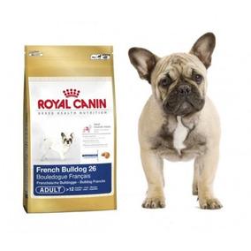 Adulto Z Royal Bulldog Francés X 5kg Cane norte Canin 7 Il TclF3K1J
