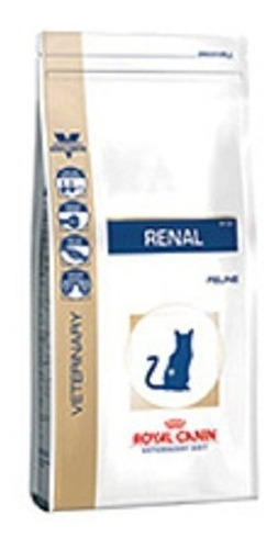 royal canin cat renal 1.5k + despacho gratis rm