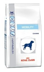 royal canin mobility