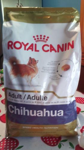 royal canin snauzer