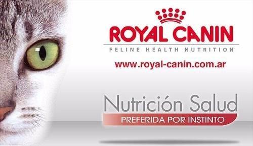 royal canin urinary care 7,5 kg + envio