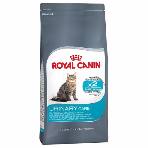 royal canin urinary care x 1.5 kg - mascota food