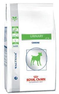 royal canin urinary dog 10 kg envió