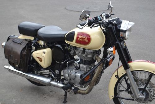 royal enfield 350 classic