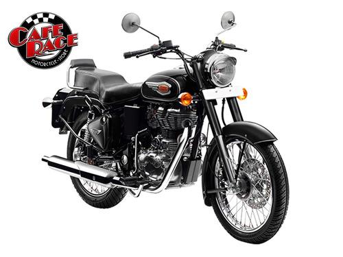royal enfield bullet 500 moto