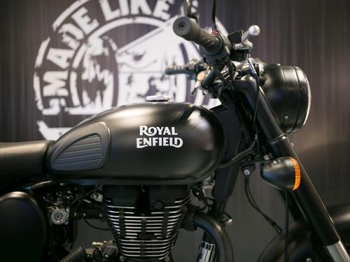 royal enfield classic 500 euro 4