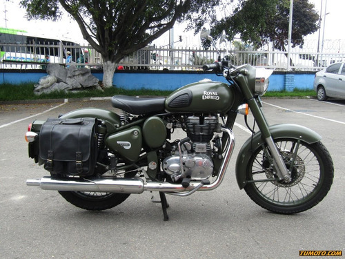 royal enfield classic battle green classic battle green