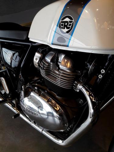 royal enfield continental gt 650 custom