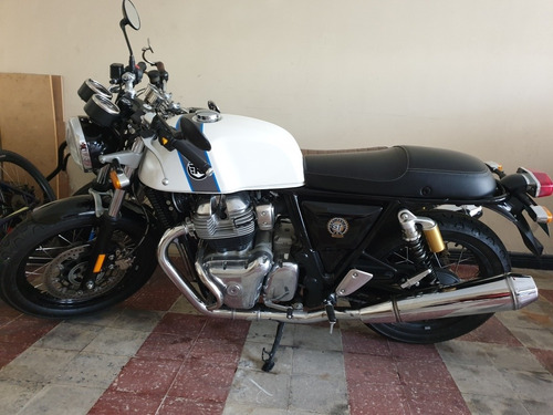 royal enfield continental gt twin 650