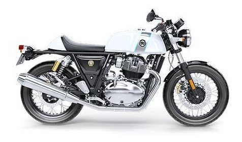 royal enfield continental gt650 twin
