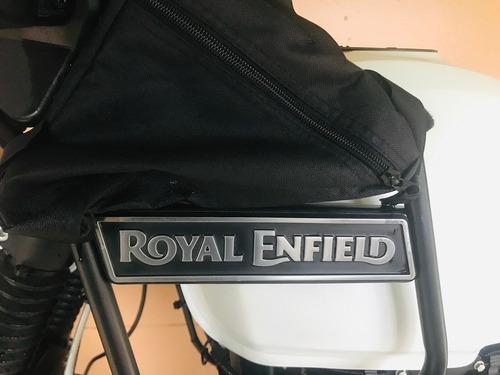 royal enfield himalayan 2019