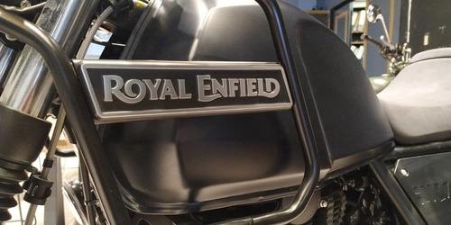 royal enfield himalayan 400 cc rosario