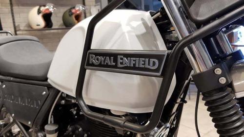 royal enfield himalayan 400 cc royal enfield himalayan 400