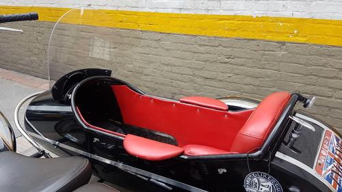 royal enfield sidecar bullet classic 500