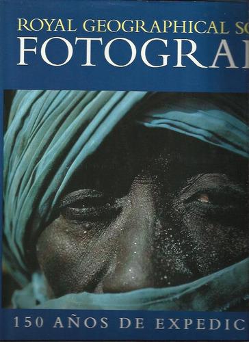 royal geographical society fotografia