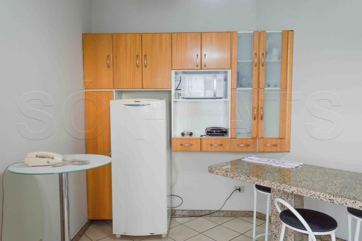 royal ibirapuera park 1 vaga (11) 3059-0846