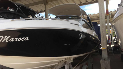 royal mariner 270 open com 300hp