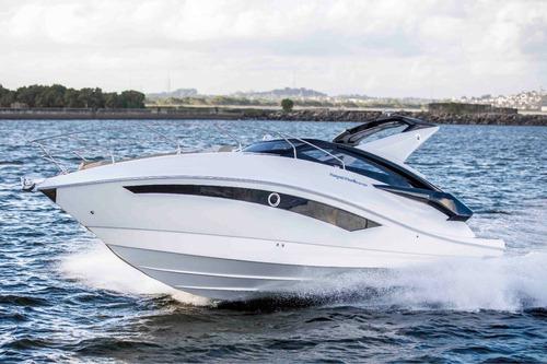 royal mariner 300 mercruiser 6.2 350 hp nova !!