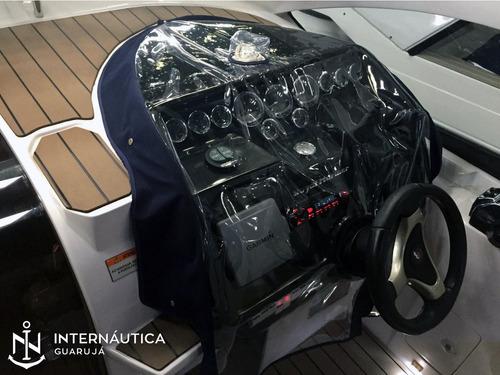 royal mariner 370 2015 azimut ferretti fairline sunseeker