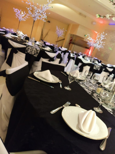 royal palace eventos