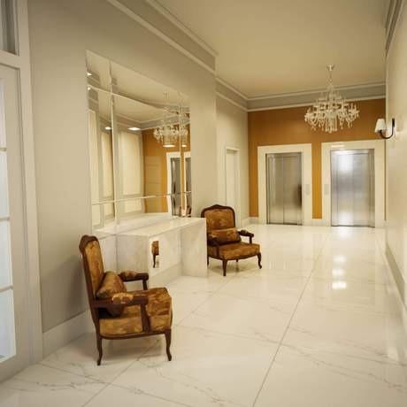 royal park residence - zabaleta