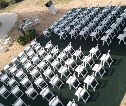 royal table alquiler renta mobiliario para eventos banquetes