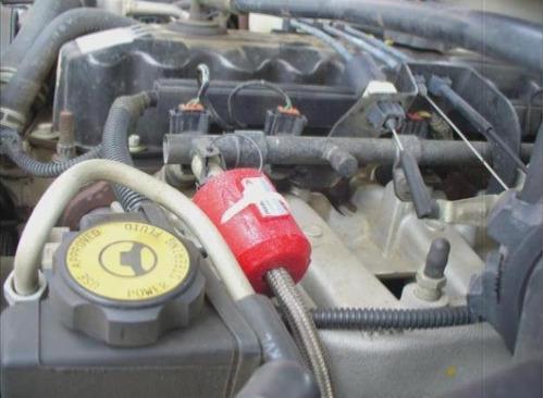 roycer ahorrador de gasolina entre 15-41% neodimio 100%