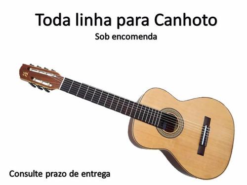 rozini cavaco ativo afinador - presença brasil  rc15atlp