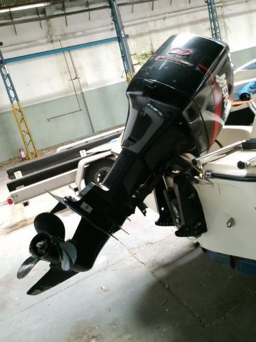 rpm c mercury 90 hp oportunidad