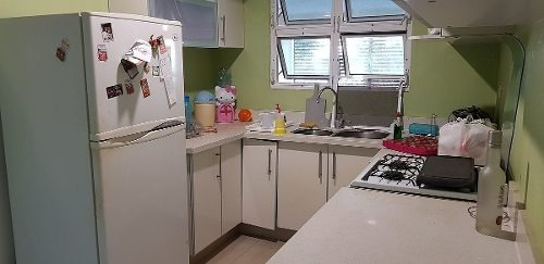 rr-17008 bonita casa amueblada en renta en fracc. montecarlo cerca de altabrisa