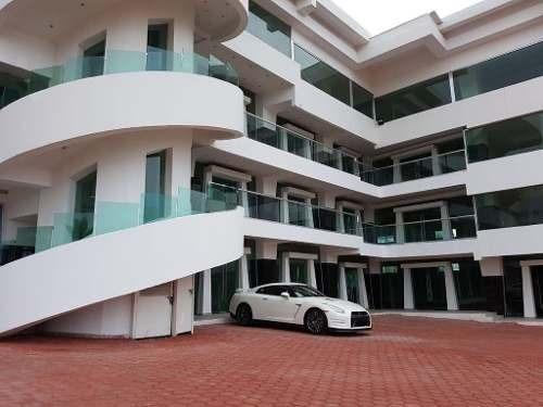 rr- edificio en venta