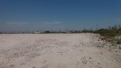 rr-terreno industrial en parque