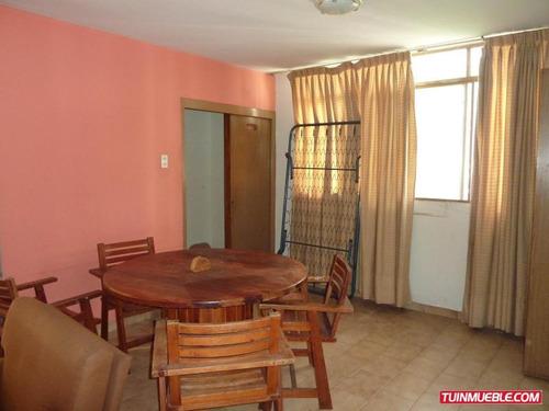 rs. apartamentos en venta 17-10728