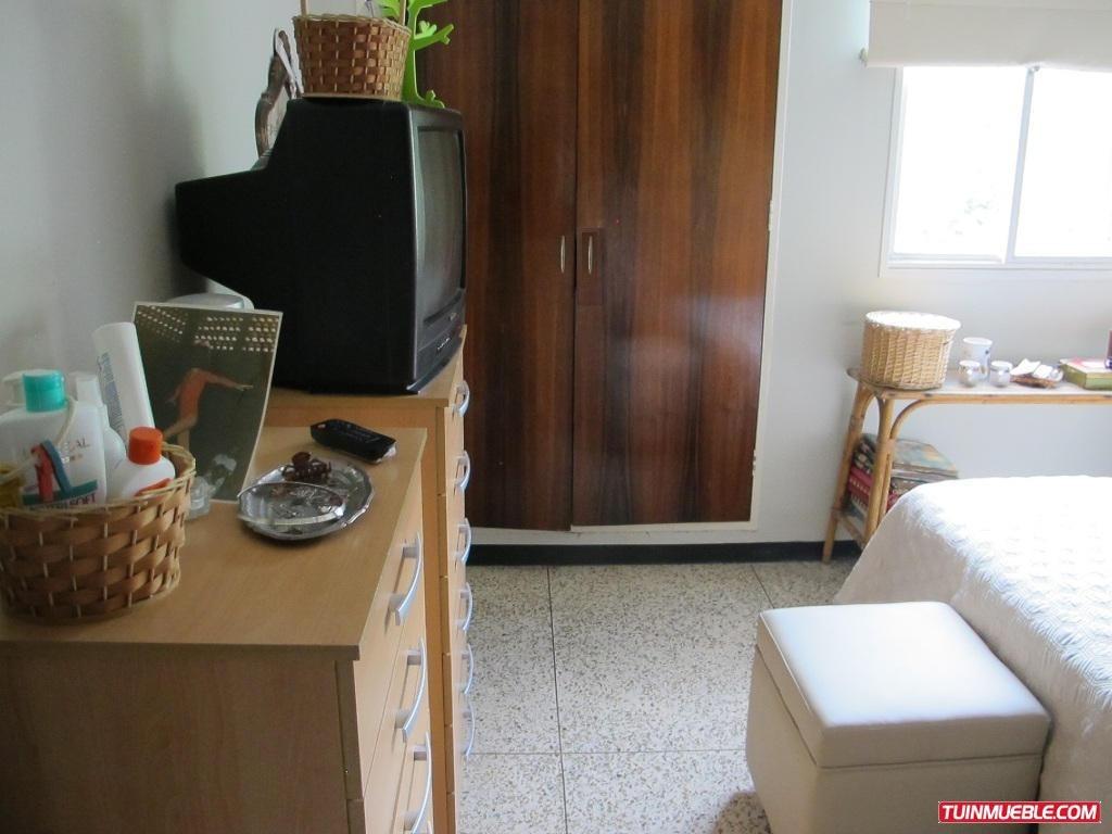 rs. apartamentos en venta 17-10755