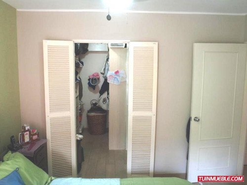 rs. apartamentos en venta 17-10785