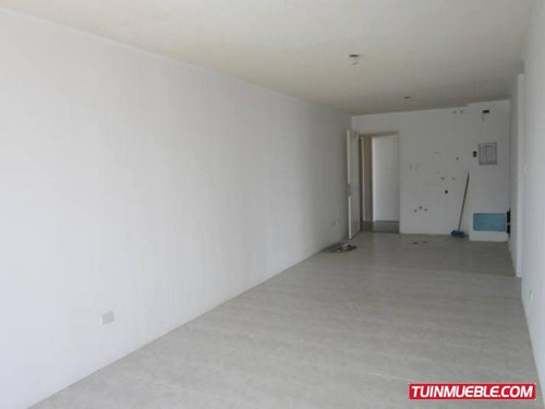 rs. apartamentos en venta 17-11025