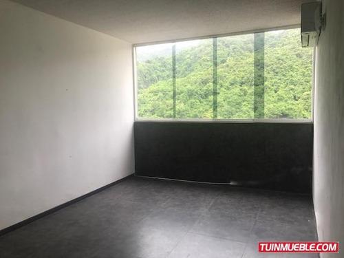 rs. apartamentos en venta 17-7266