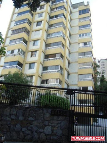 rs. apartamentos en venta
