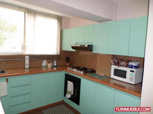 rs apartamentos en venta