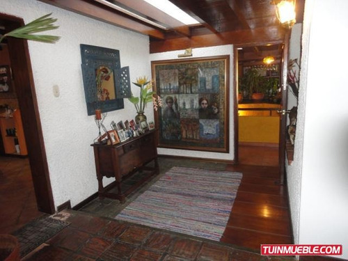 rs. casas en venta 13-1805