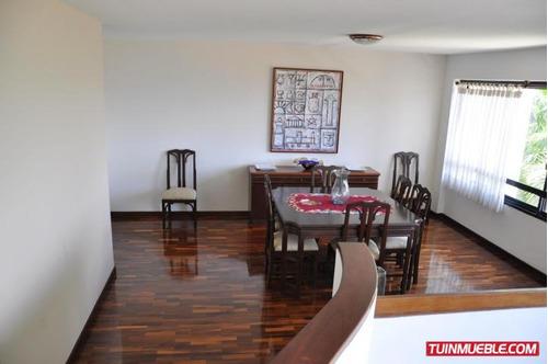 rs. casas en venta 13-6900