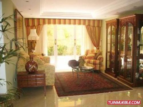 rs. casas en venta 15-10046