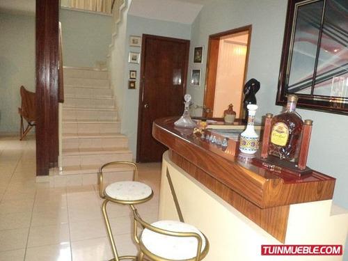 rs. casas en venta 16-15802