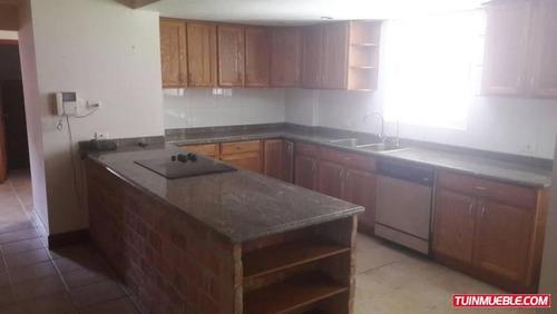 rs. casas en venta 17-11836