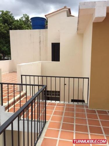 rs. casas en venta   17-13441