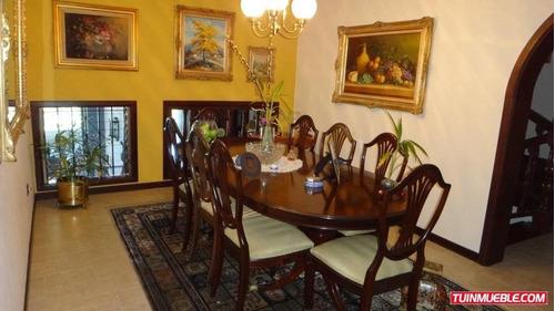 rs. casas en venta   18-1244