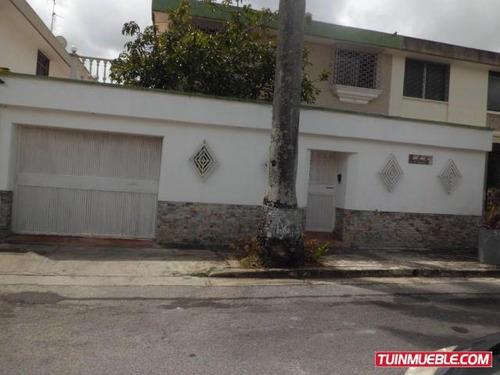rs. casas en venta  18-1586