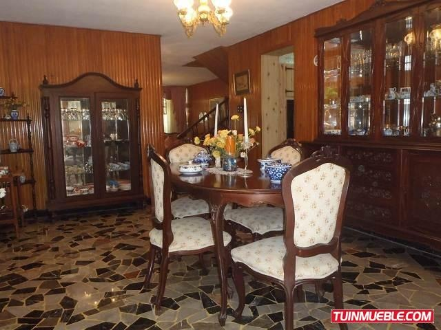 rs. casas en venta 18-16005