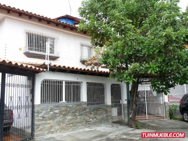 rs. casas en venta