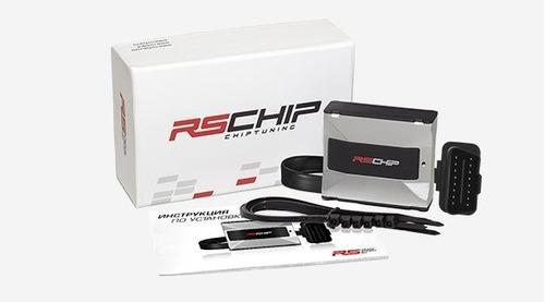 rs chip potencia obd2 acura tl 3.5 +34hp +41nm **
